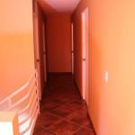 casa-flamencos-09