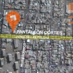 PantaleonCortes