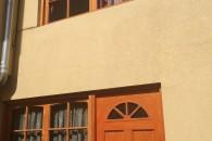Departamento en Villa Ayquina